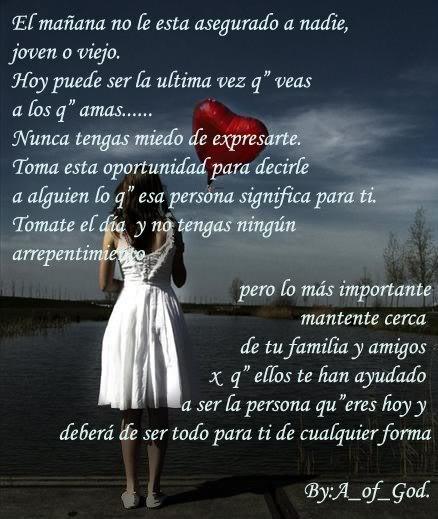 """===Un Rincón para """"Luna""""...=== - Página 6 003T054Axad+AMOR+Y+PAZ"""