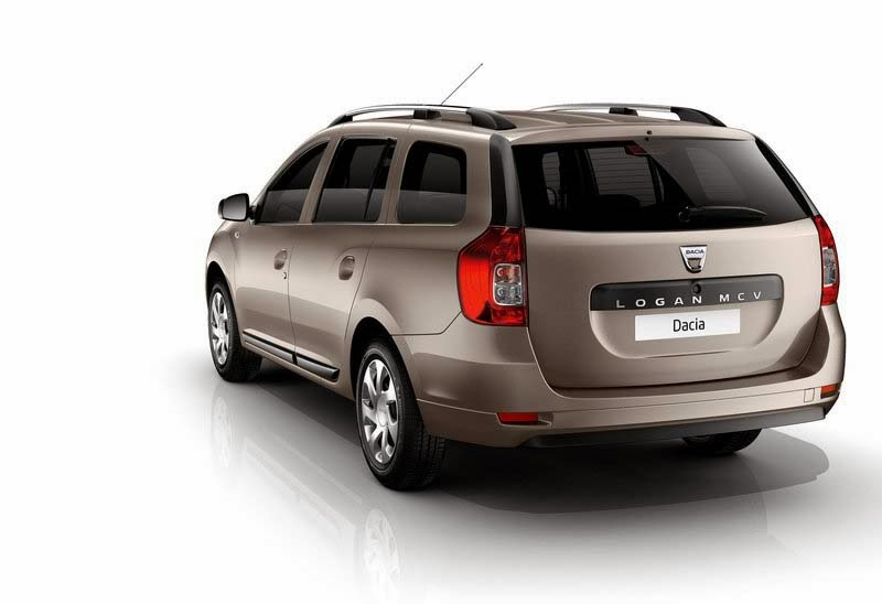 Dacia, 2014, Indo Automobiles, Cars Concept, Luxury Automobile