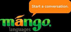 http://www.mangolanguages.com/