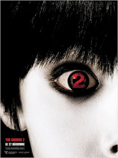 Download Movie The Grudge 2 (2006)