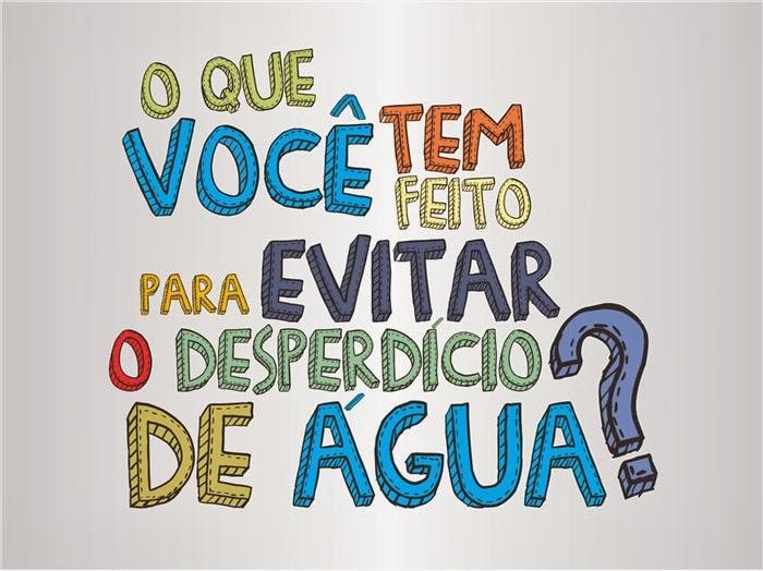 http://sosriosdobrasil.blogspot.com.br/2013/12/dicas-que-ajudam-economizar-agua-nos.html