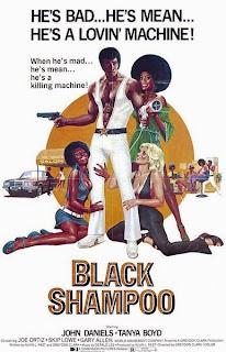 Black Shampoo 1976