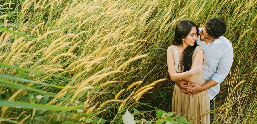Iluminen.com Jakarta & Bali Wedding Photographer #4