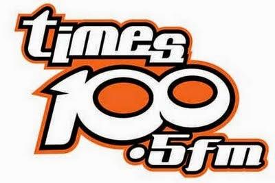 sikiliza TIMES FM .