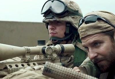 escena-el-francotirador