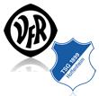 Live Stream VfR Aalen - TSG Hoffenheim
