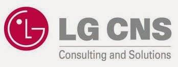 logo lg cns