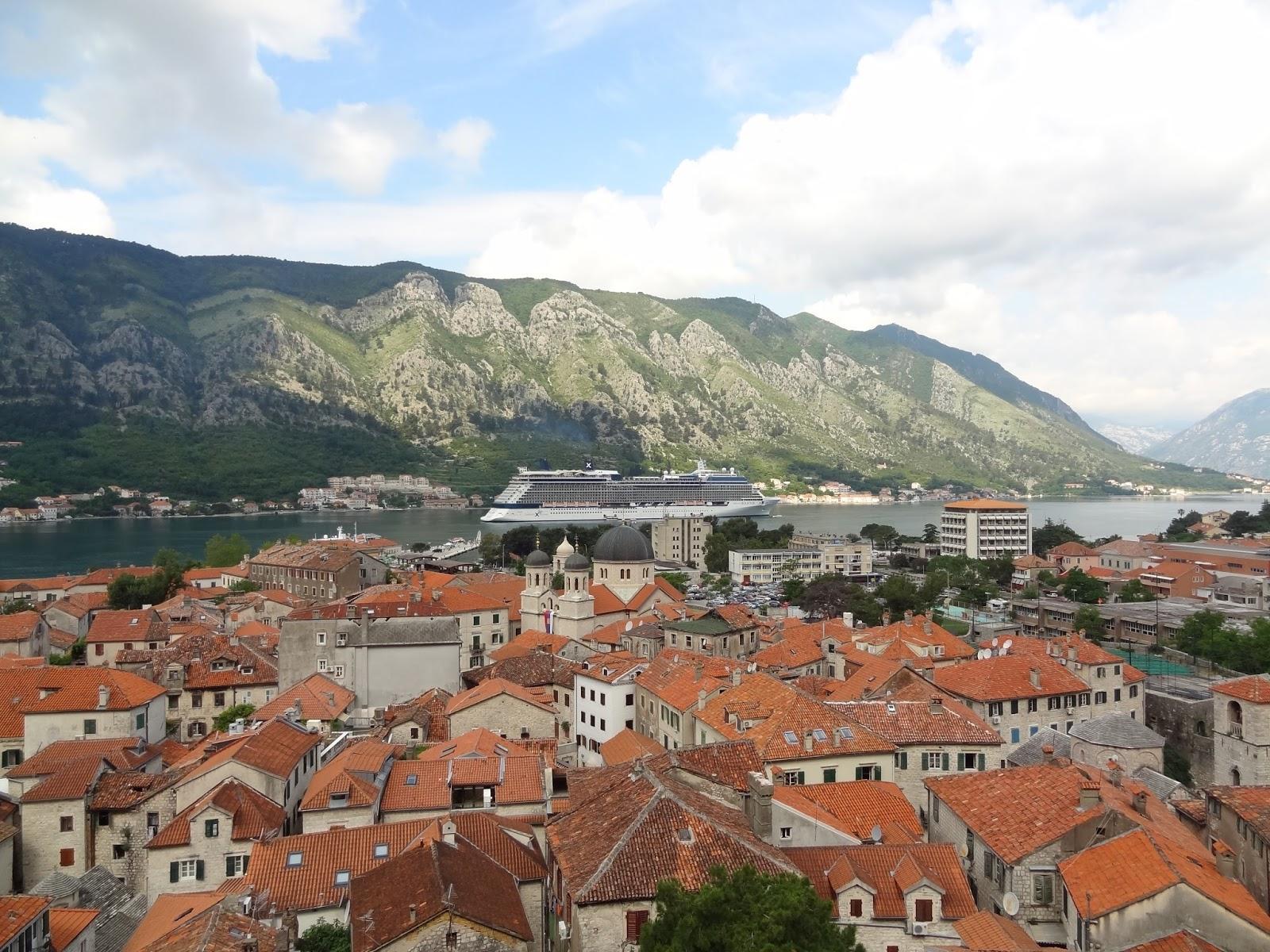 29/2012, Tuesday, Kotor, Montenegro