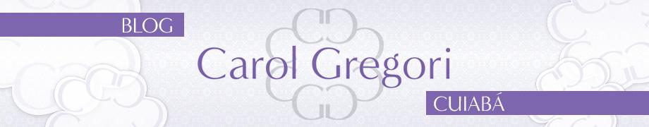 Carol Gregori | Cuiabá (MT)