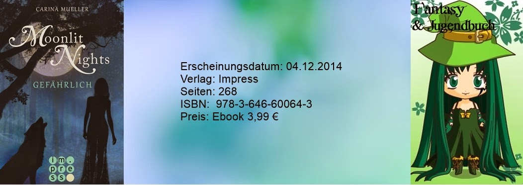 http://www.carlsen.de/epub/moonlit-nights-band-3-gefhrlich/59095