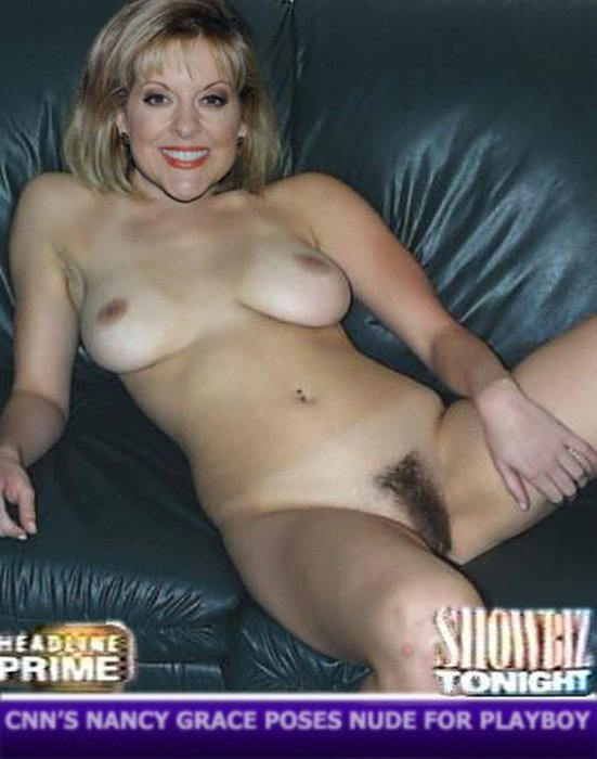 Hot Milf Net Door Nude