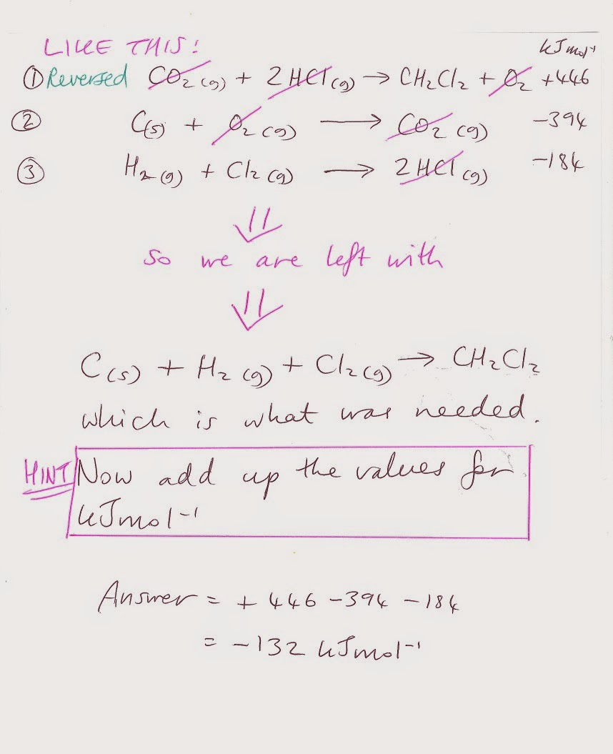 Biology Homework Help Chelicerates Have