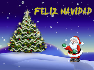 Merry-Christmas-2015-Wallpaper-in-Spanish