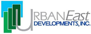 Davao City Jobs: UrbanEast Developments, Inc. (UEDI) is Hiring - Sales and Marketing Administration Officer, Assistant Manager for Marketing and Business Development, and Civil Engineer  for Project Operations