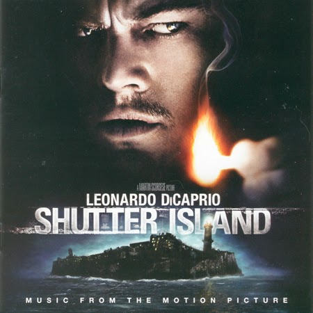 Shutter Island Quartet For Strings And Piano In A Minor