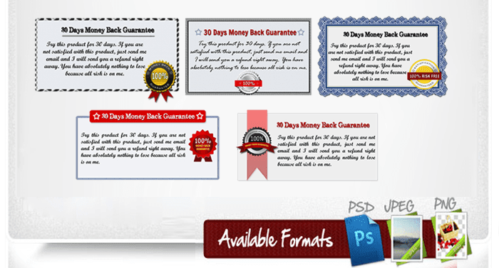 30 minisite blogspot template