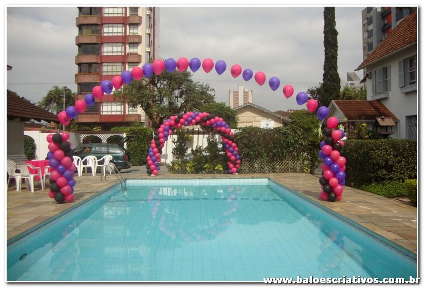 decoracao festa monster high : decoracao festa monster high ? Doitri.com