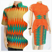 http://www.solo-batik.net/produk/18151/baju-pasangan-sp-8007