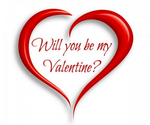 Top Happy Valentine S Day Quotes For Him Happy New
