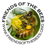 Friends of the Bees network