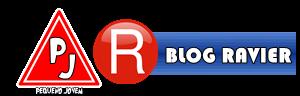 Blog Ravier-Pequeno Jovem