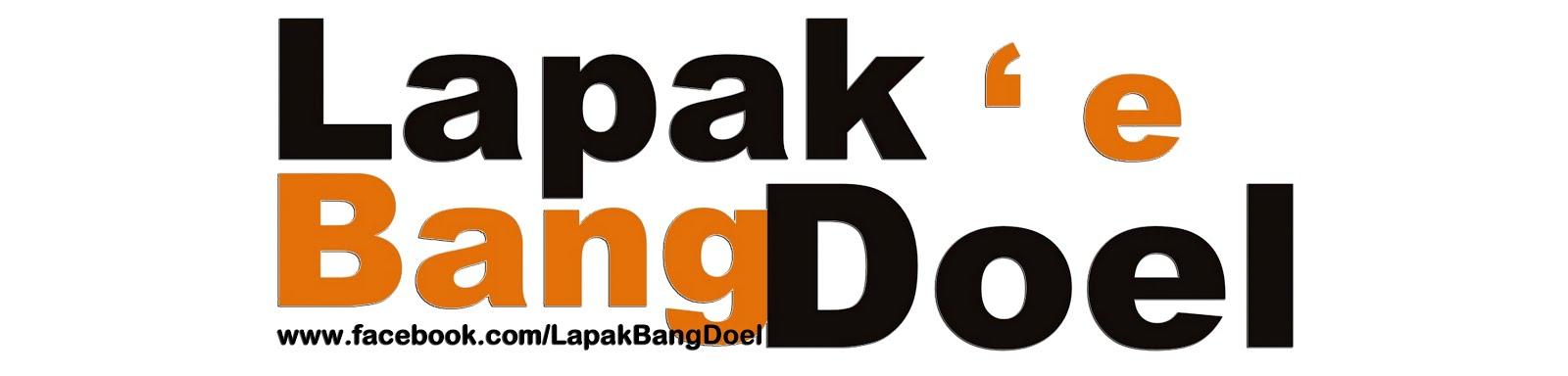 Lapak Bang Doel