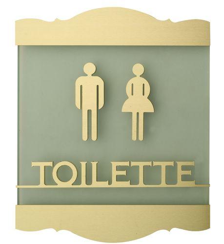 Centroabruzzonews dopo 20 anni riaperti bagni pubblici a - Toilette da bagno ...