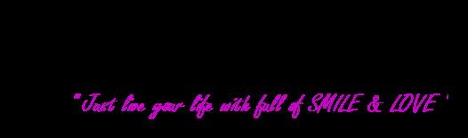 Nuerule Areyin Life