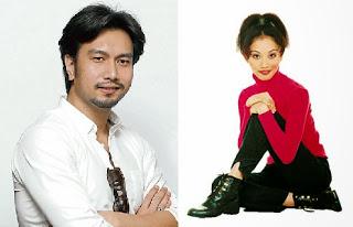 Anis Suraya & Aqasha - Hadirnya Diri Mu MP3
