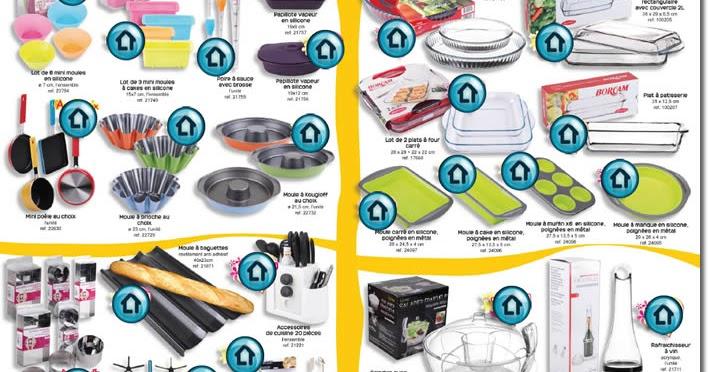 Magasins discount insolite nettoyage des ustensiles de cuisine - Ustensiles de cuisine discount ...