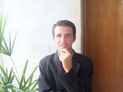 Sebastiao Santana