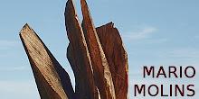 MARIO MOLINS