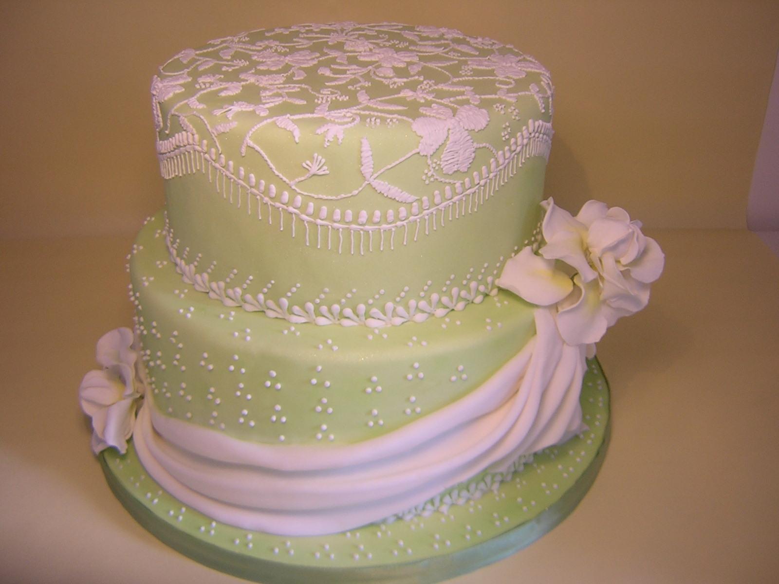 Le torte creative di Claudia Prati: Torta per Cake Design ...
