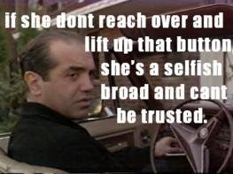 A Bronx Tale Quotes