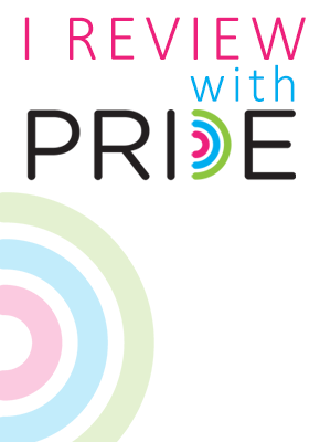 Pride Affiliate