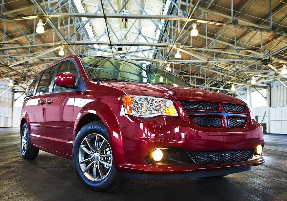 http://www.autocarsinfo.com/2014/07/2011-dodge-grand-caravan-free-wallpapers.html