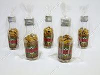 Lembrancinhas Personalizadas Boteco - Garrafinhas