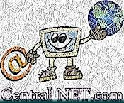 Central Net.com