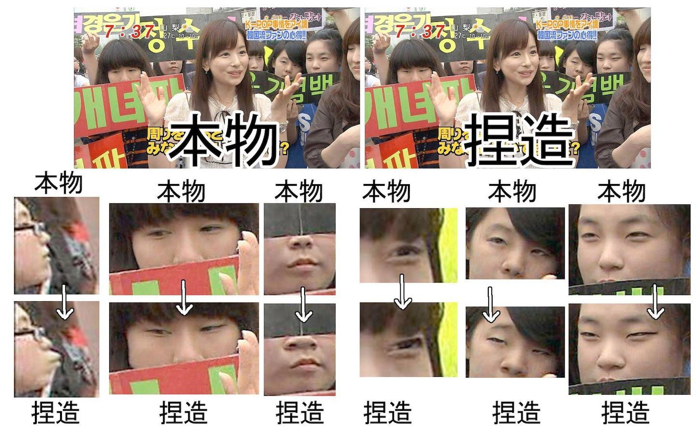 K-POPアイドルのエロい振り付け・ダンス動画  part8 [無断転載禁止]©bbspink.comYouTube動画>74本 ->画像>126枚