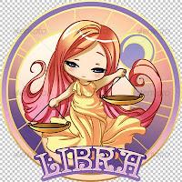 Ramalan Bintang Zodiak Libra Mei 2012
