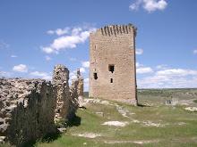 Castillo del Buen Suceso