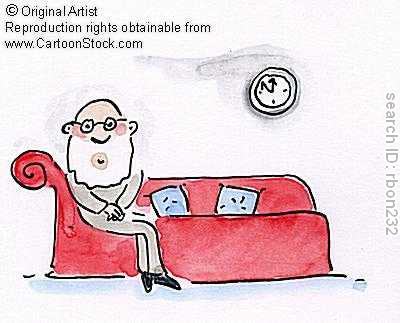 Simfony Jiwa Counseling Couch Cartoons And Comics