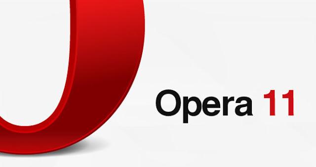 guerra-navegadores-opera-netscape-explorer