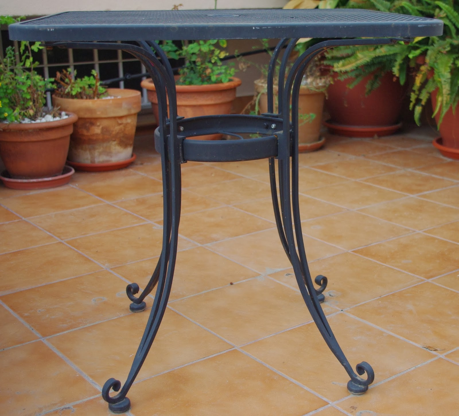 digame for sale garden table and chairs