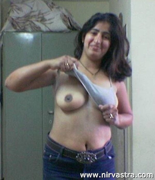 hot indian nude desi aunty girls club