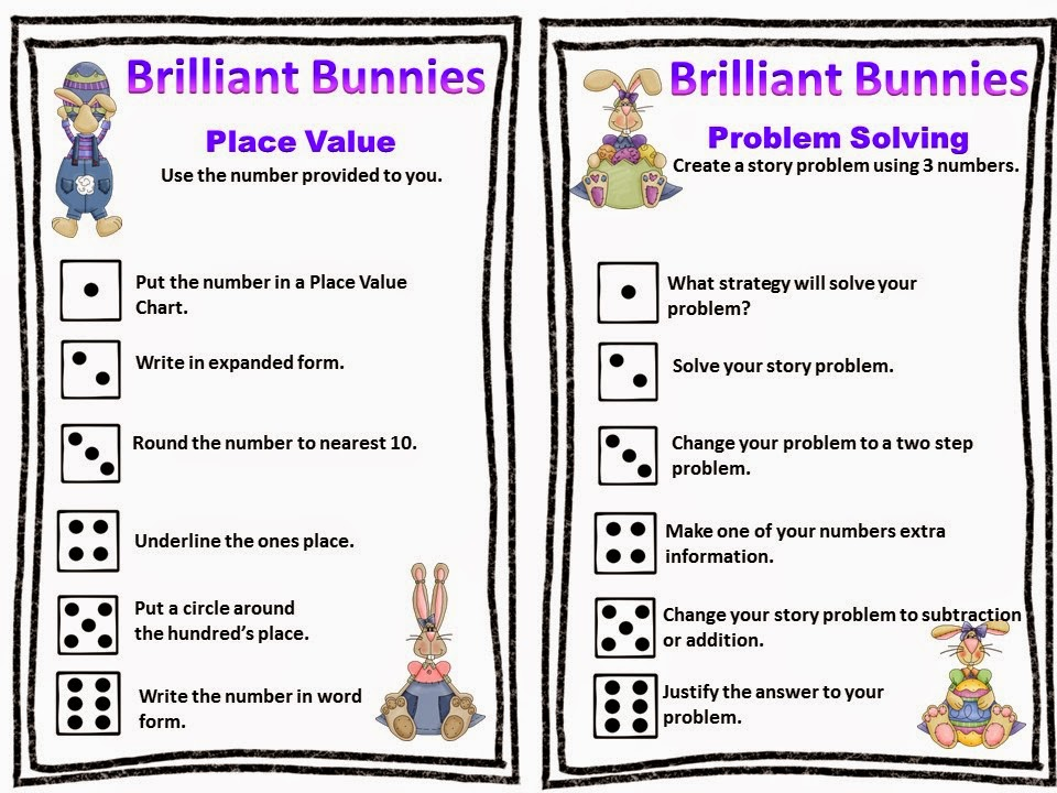 https://www.teacherspayteachers.com/Product/Math-Dice-Activity-Cards-1769644