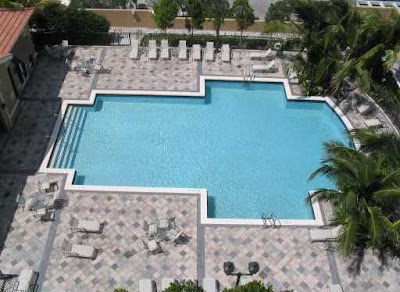 gables-marquis-condo-for-sale
