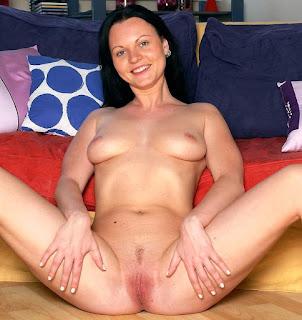 Nude Selfie - rs-New_folder_121_01_2014__tblrV1_%2528199%2529-713782.jpg