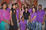 Shraddha das launches Naturals Spa At Inorbit Mall-thumbnail-4