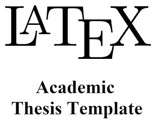 latex bibtex master thesis Tex - latex stack exchange is a question and answer site for users of tex, latex, context, and related typesetting systems beamer bibtex share | improve this.
